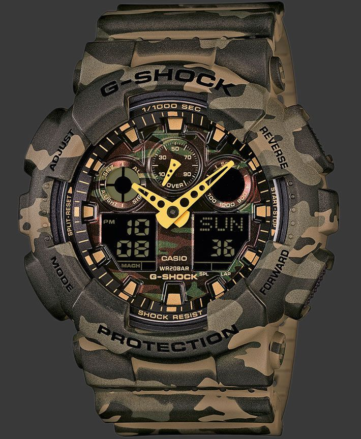 4f8196d659 Best Tactical Watch Buying Guide August 2019