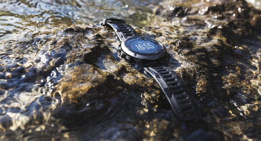 a61656bb50 We put a lot of time into researching and compiling a list of the best  water resistant watches ...